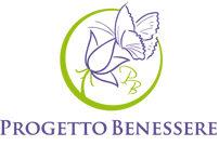 PB – Progetto Benessere
